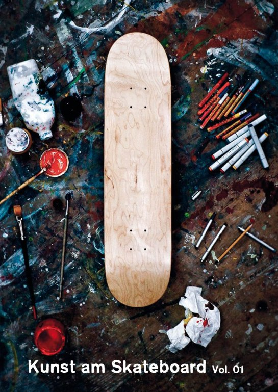 WEB_Kunst_am_Skateboard-01