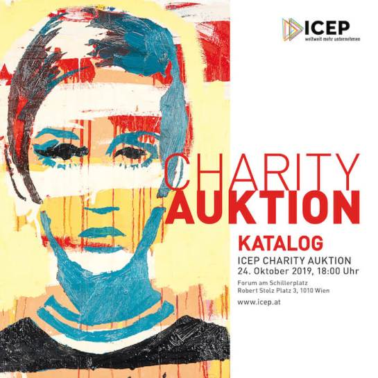 CHARITY-Auktion-2019-Cover