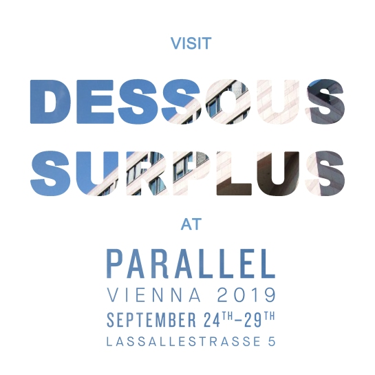 DESSOUS_surplus_flyer2019